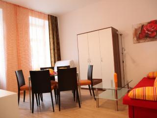 R 5   Raisa Apartment, Viena