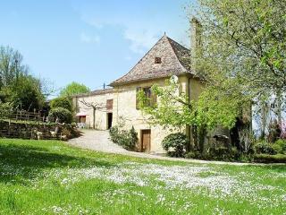 Lanquais - FAD075DV, Bergerac