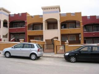 Apartment 306 Dream Hills 11, Torrevieja