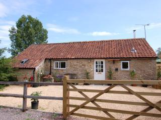 E47 - Acorn Cottage, Bruton