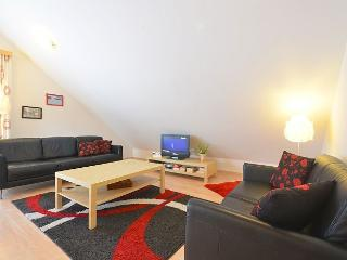 Apartment Central, Zell am See