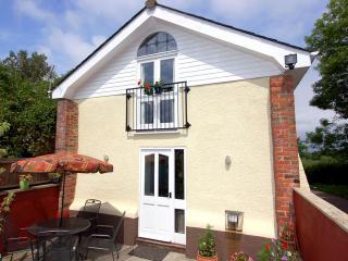 G72 - Higher Yelland Cottage, Talaton