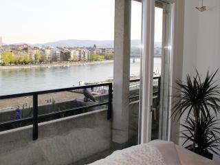 Relax in Basel, Basilea