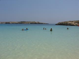 casa-vacanze Lampedusa Guitgia