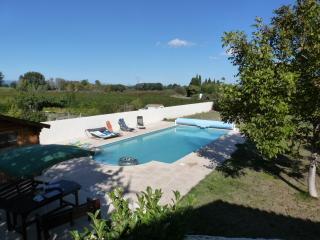 Swimming Pool-10m x 5m