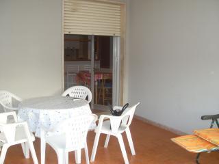 WS 15-Appartamento Vigninni, Gallipoli