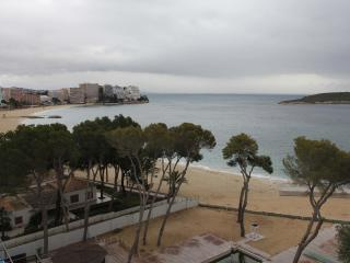 Awesome apartment Beach views, Magaluf