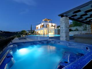 Villa Anatoli