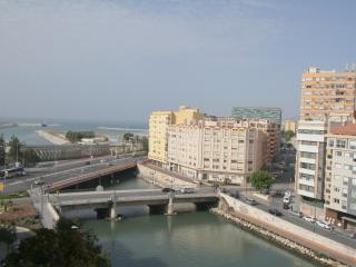 NICE APARTMENT IN MALAGA CENTRE SOHO