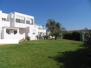 Vera Playa desde 175 € semana vera colina 7
