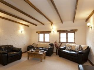 6 - Crantock Cottage
