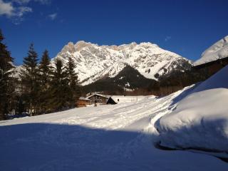 Hinterthal Austria 3.2