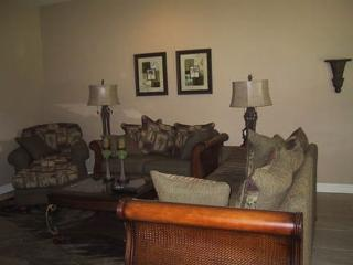 TWO BEDROOM CONDO ON EAST PORTALES - 2CHART, Palm Springs
