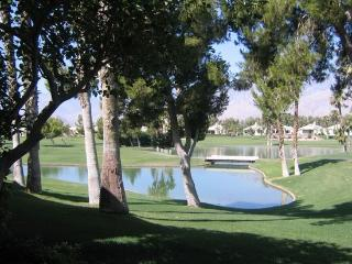 TWO BEDROOM CONDO ON WEST NATOMA - 2CSCH, Palm Springs