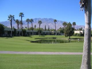 TWO BEDROOM CONDO ON ISLETA CT - 2CWES, Palm Springs