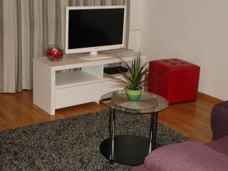 Time Inn Apartment 2, Zagreb