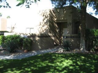 TWO BEDROOM CONDO LAGOS WAY - 2CCLE, Palm Springs