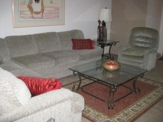 TWO BEDROOM CONDO ON WEST CHIMAYO - 2CCOL, Palm Springs