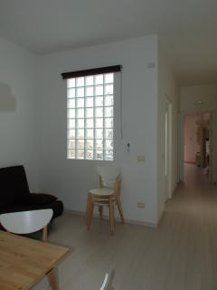 Bilo Maxi living room