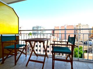 MILAN APARTMENT, S'Arenal