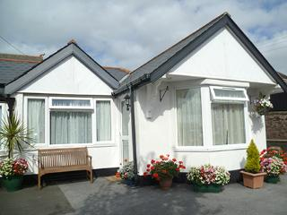 Gem Cottage Teignmouth South Devon