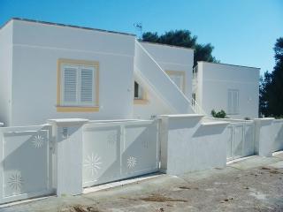 Residenza Bellevue - S.M.Leuca, Lecce