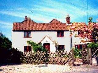 Ashe Cottage & Annexe, Bath