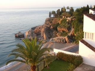 Spectacular Seafront Apartment with panoramic sea views - Edificio Tuhillo 3D