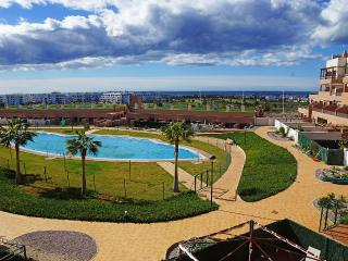 Nice Apartment in Almería (Sp), Retamar