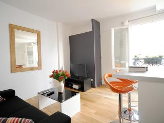 Beauregard Apartment Paris Center (Montorgueil)