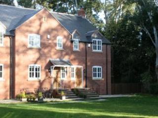 Walnut Cottage, Stratford-upon-Avon