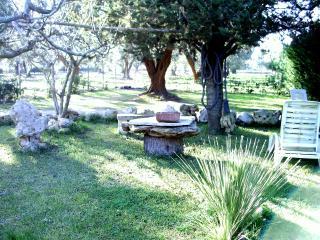 Per il tuo riposo in Puglia, Mesagne