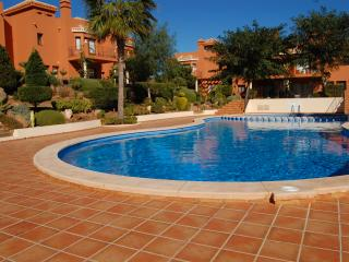 4 Bedroom El Coto del Golf