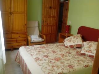 Hostal Naturaleza -4