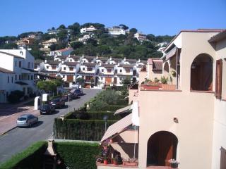 Apartamento para 7 personas en, Sant Antoni de Calonge