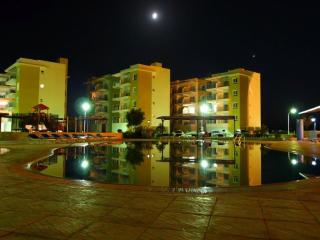 North Cyprus - Studio apartment at Caesar Resort, Bogaz