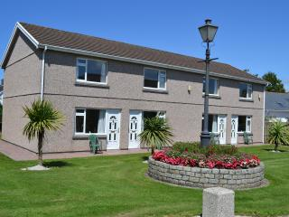 3 bedroomed house Newquay