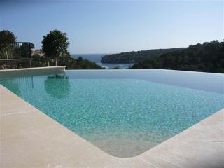 Villa Sol de Mallorca 4 bd/ 5 ba