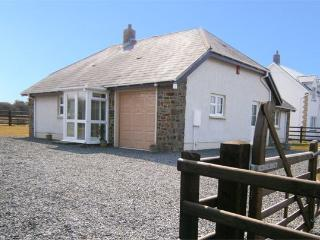 Awelon - New Quay Holiday Cottage - 26367