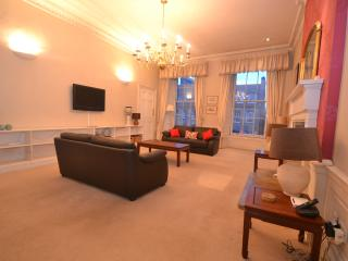 Exceptional City Centre apartment - Hope Street, Edinburgh