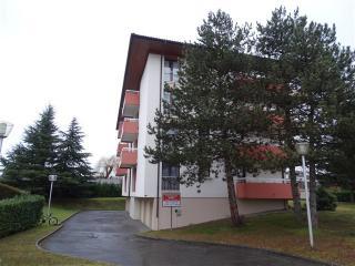 Le Clos de Letroz - Bâtiment A, Thonon-les-Bains