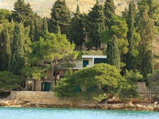 Apartment Anja by the sea, Cavtat