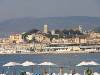 Residence Croisette, Cannes