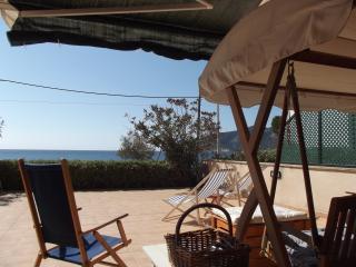 Apartamento Playa de Sant Elm, Andratx
