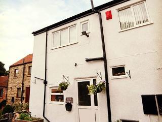 Sleights Cottage