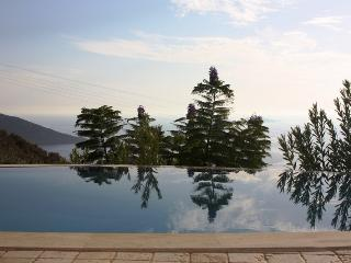 v.IPK  (FREE CAR OR TRANSFERS), Kalkan