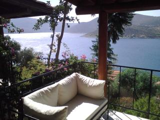79 Sunbeam, Patara Prince Resort, Kalkan
