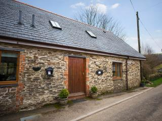 Mountain Ash Cottage, Exford
