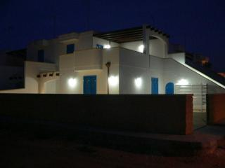 beautiful detached house - sem
