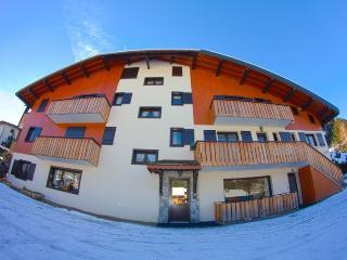 MountainXtra Apartment Chicane